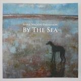 By The Sea Book by Anna Wilson-Patterson, Artist Book