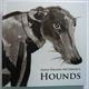 Hounds Book by Anna Wilson-Patterson