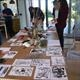 RX Architects Printing Workshop by Anna Wilson-Patterson (1)
